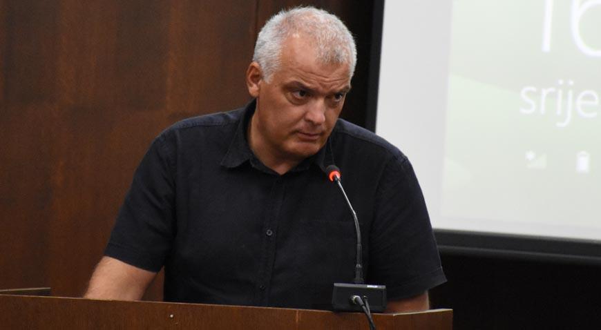 Ivanić- Grad postaje prijatelj s Općinom Bilice