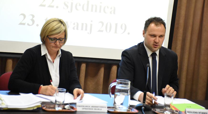 Tei Radović Plaketa Josip Badalić