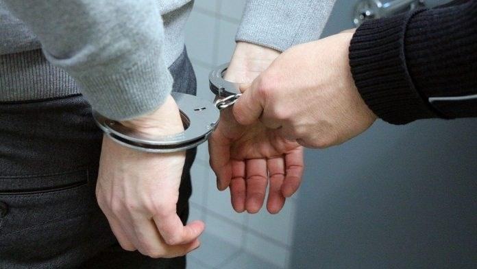 Uhvaćena 20-godišnja kradljivica iz tramvaja