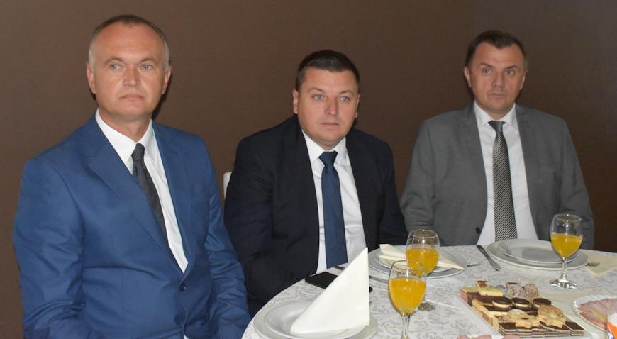 FOTO:  Općina Klinča Sela potvrdila je ispravnost svoga osnivanja