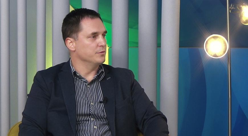 VIDEO GRADSKA SKICA – Direktor Ivaplina Dario Ferenčaba
