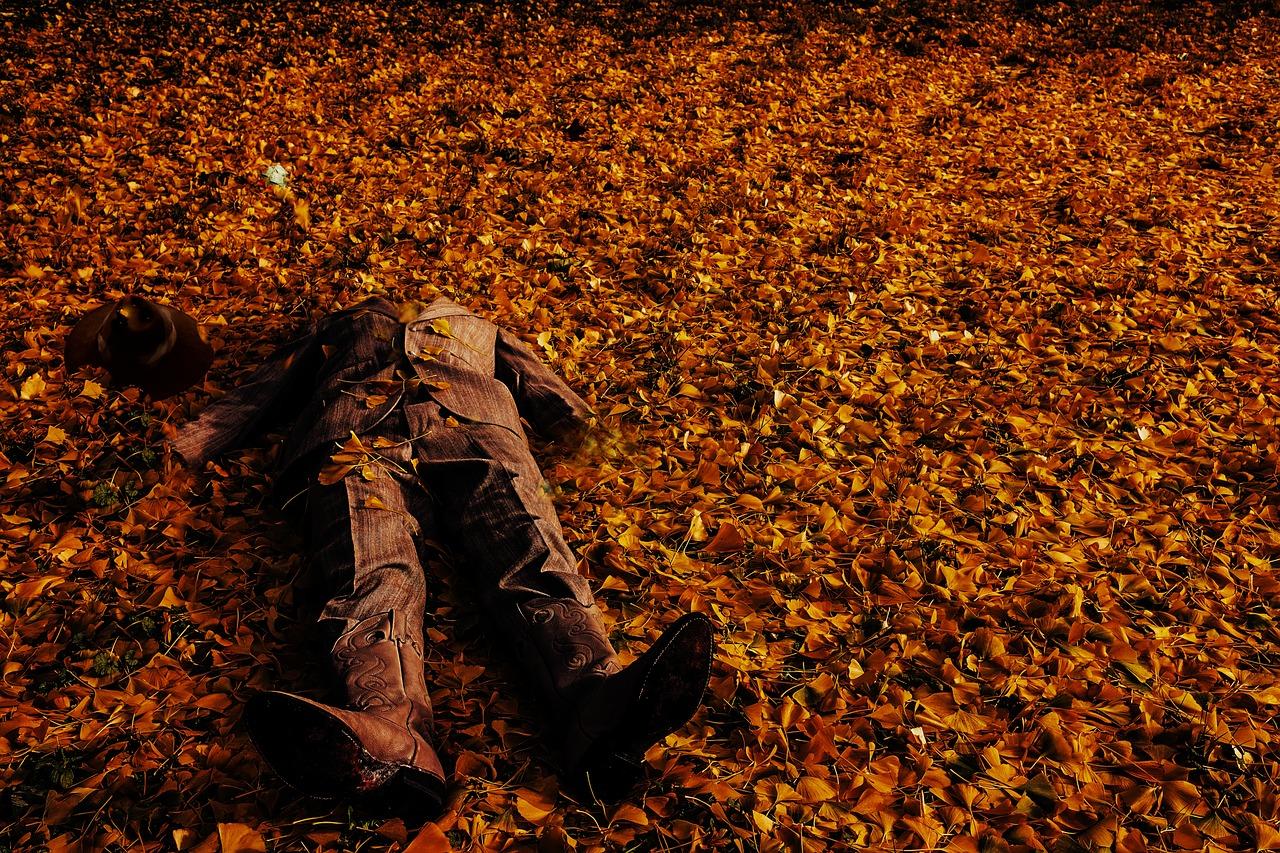 HOROR U DUBRAVI – Kraj željezničkog stajališta pronađeno mrtvo tijelo