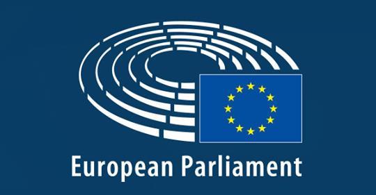 Do 30. studenoga otvoren natječaj za stažiranje u Europskom parlamentu