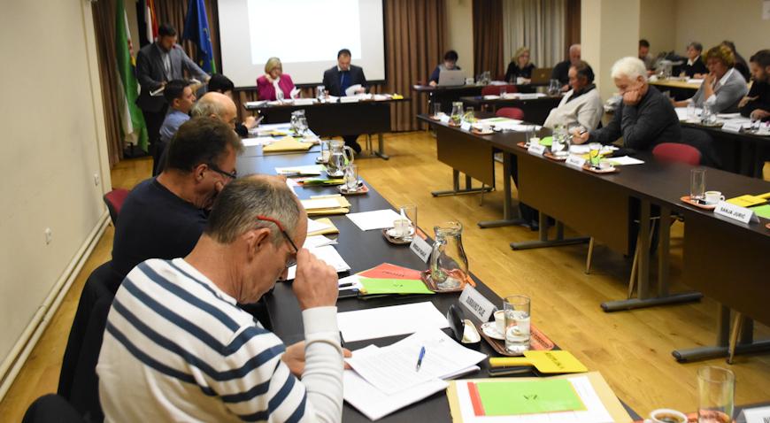 Općina Križ dodijelit će 21 stipendiju