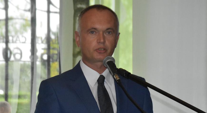 Miljenko Vučković: Nema smisla udarati po lopti koja je već ušla u mrežu