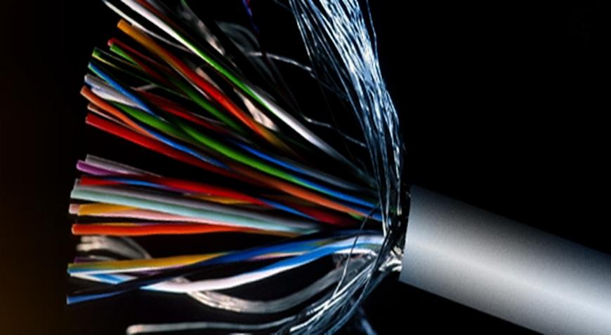 Iz skladišta u Luki ukrao kablove vrijedne nekoliko stotina tisuća kuna