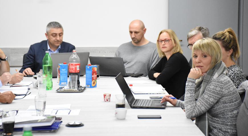 Općina Stupnik osigurala božićnice za umirovljenike
