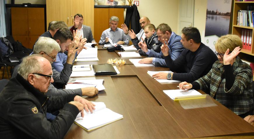 Općina Orle nastavlja stipendirati učenike i studente