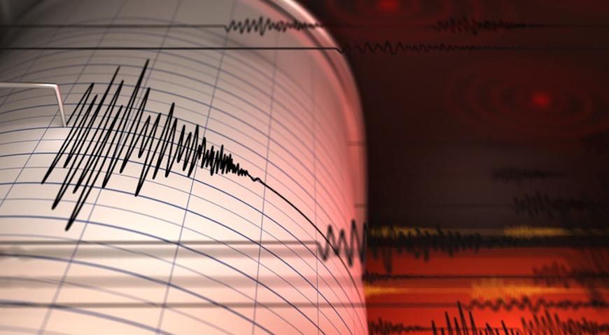 OPET SE TRESLO TLO – Epicentar potresa kod Kupinca