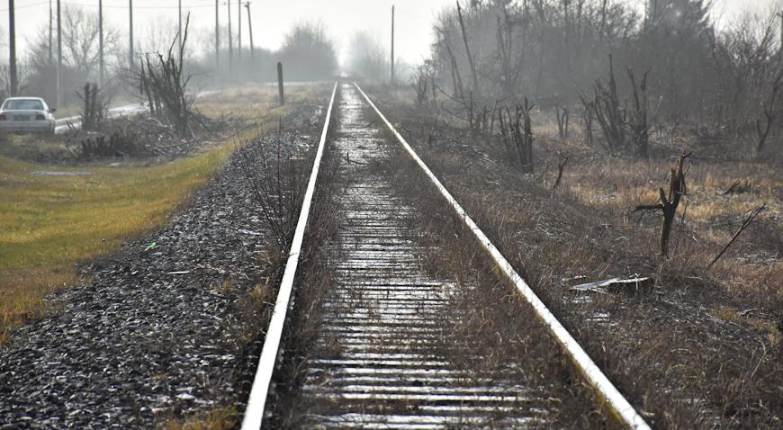 Vlada dala zeleno svjetlo za obnovu Kumrovečke pruge