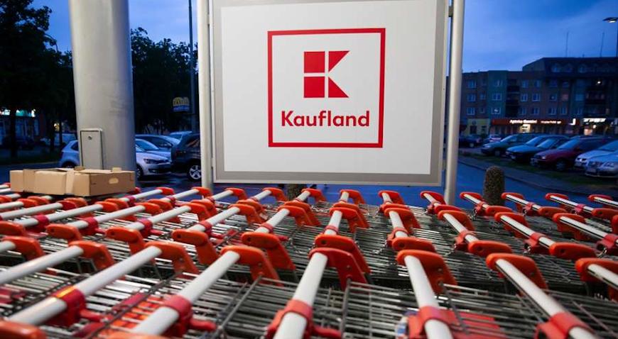 U Kauflandu u prodaji više nema plastičnih vrećica