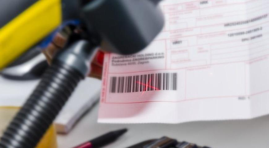 Općina Luka preuzela plaćanje naknade za poštanske usluge u poštanskom uredu Luka