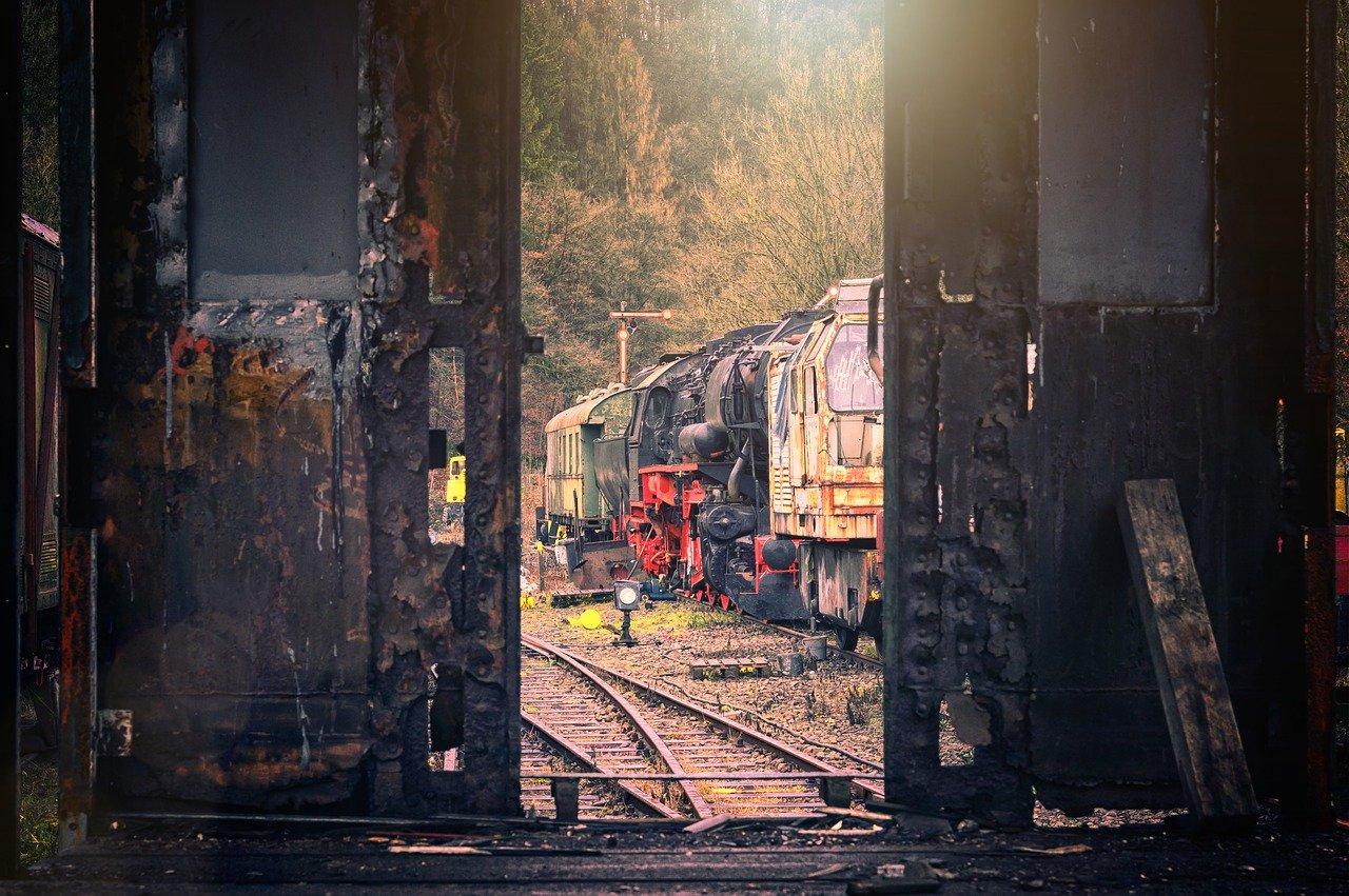 Strava u centru Zagreba – u nekorištenom vlaku pronađeno tijelo 27-godišnjaka