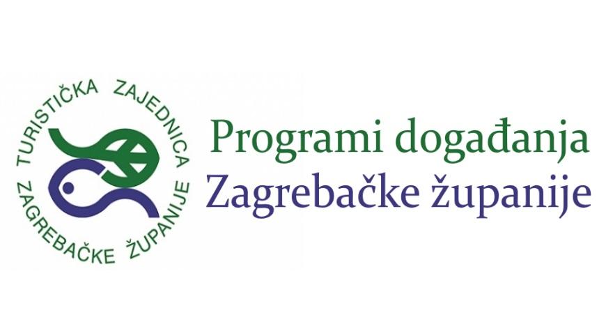 PROGRAM DOGAĐANJA U ZAGREBAČKOJ ŽUPANIJI – SIJEČANJ 2020.