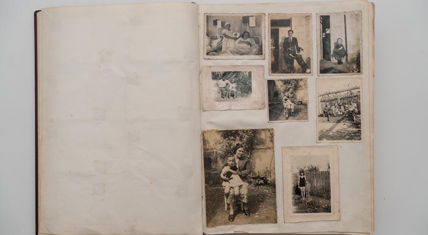 Trešnjevka dobiva muzej posvećen svome kvartu