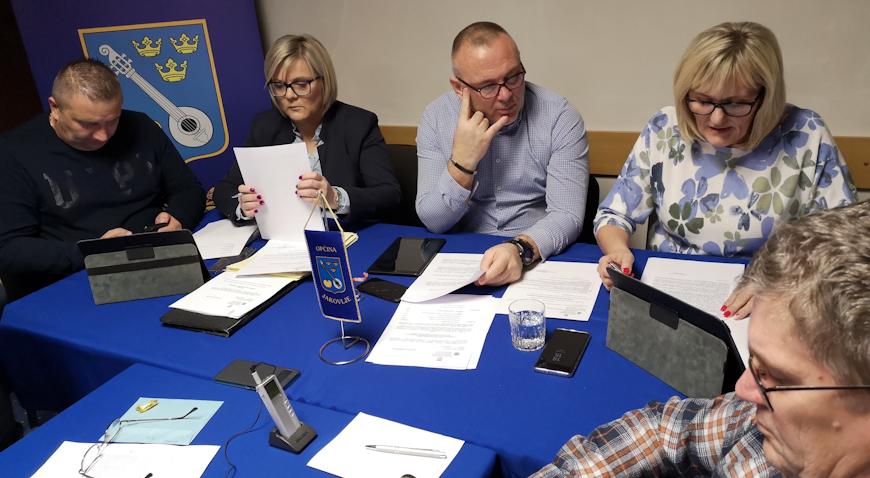 Općina Jakovlje ukinula Vijeća mjesnih odbora