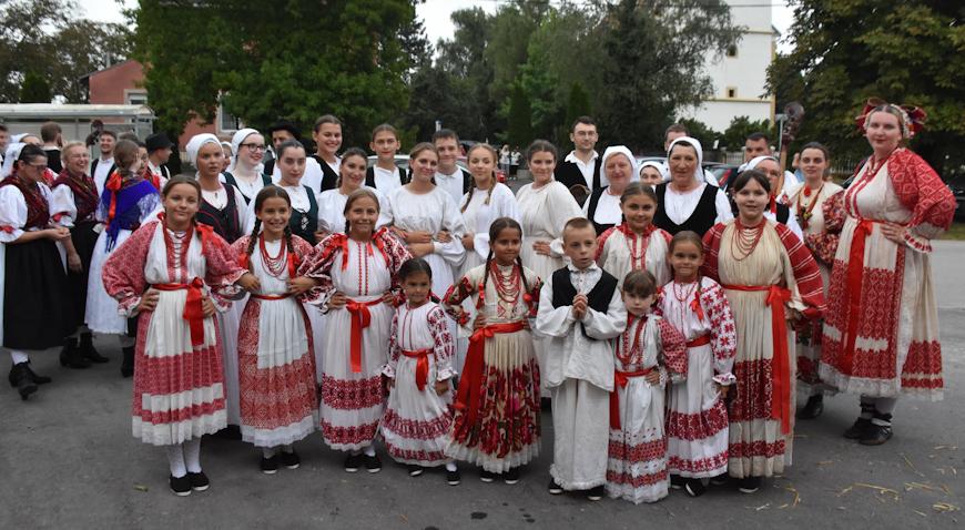 Za programe i projekte na području kulture, manifestacija i ostalih javnih potreba Općina Rugvica osigurala 610 tisuća kuna