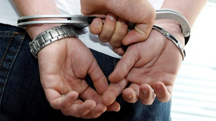 Razbijen lanac krijumčara ljudima – Prokrijumčarili više od 100 ljudi