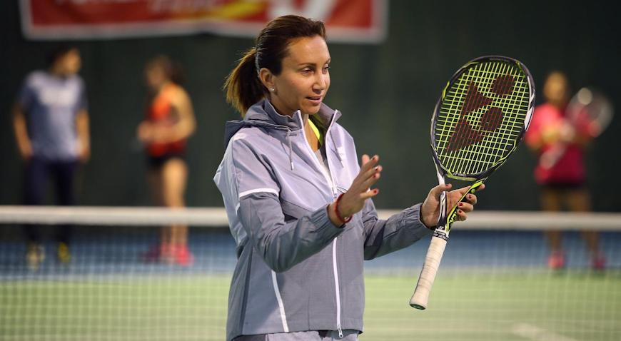 Propali Tenis centar Ive Majoli prodan za 22,2 milijuna kuna
