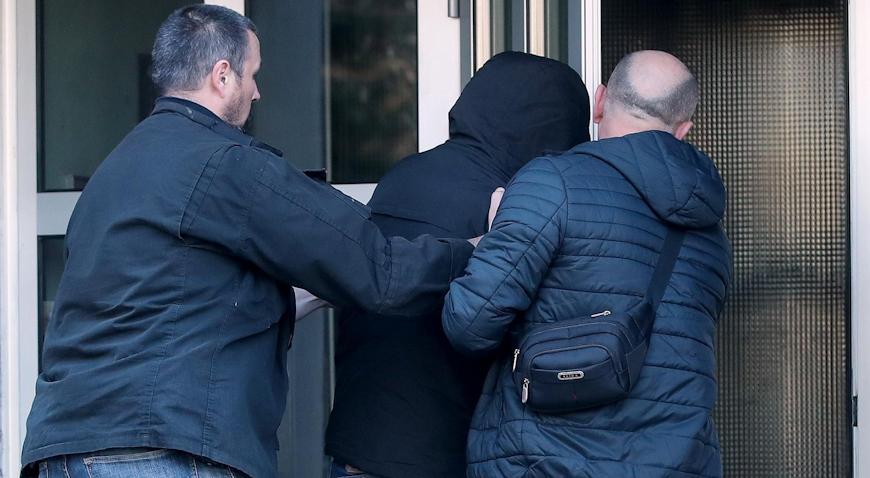 Muškarac priveden zbog mrtve maloljetnice u Sopotu