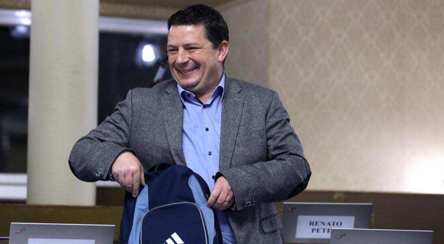 Tomislav Stojak: Bandić nema pravo iza sebe ostaviti proračunski ponor