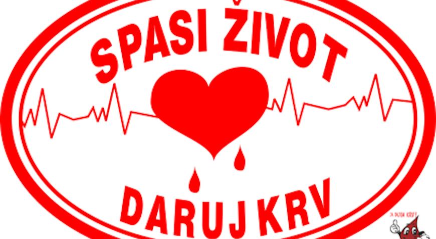 Nova akcija darivanja krvi u Dugom Selu