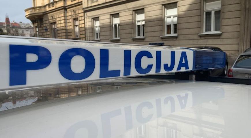 Na zagrebačkoj obilaznici poginula jedna osoba