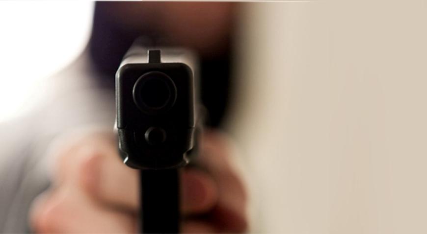 Prijeteći vatrenim oružjem na benzinskoj postaji u Lukarišću ukrali više desetaka tisuća kuna