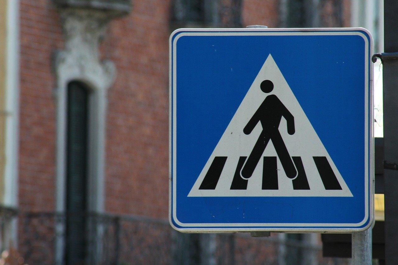 PROMETNA NA MIRAMARSKOJ – Na pješačkom prijelazu teško ozlijeđen pješak