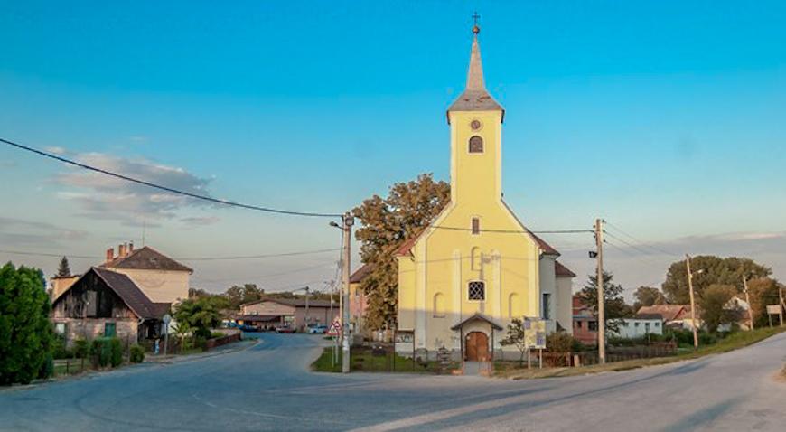 Dobivena lokacijska dozvola za nogostup Posavski Bregi – Dubrovčak Lijevi, uskoro stiže i građevinska