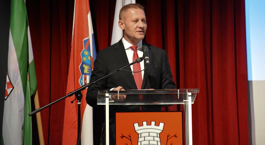 Beljak ljut na SDP jer Glasu i HSU nudi po tri mjesta