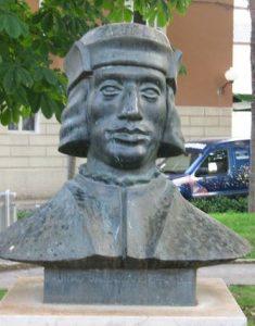 Juraj Baraković