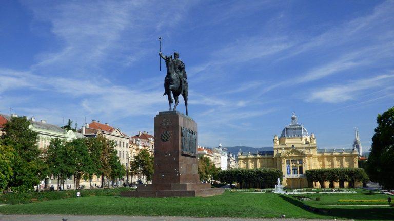 NOVI PORAST: U Zagrebu od jučer 31 novooboljeli