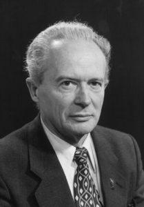 Vladimir Devide